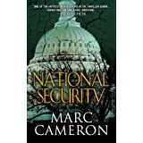 National Security (Jericho Quinn Series Book 1) ~ Marc Cameron