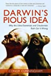 Darwin's Pious Idea: Why the Ultra-Da...