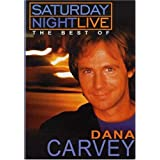 Saturday Night Live: The Best of Dana Carvey ~ Christopher Guest