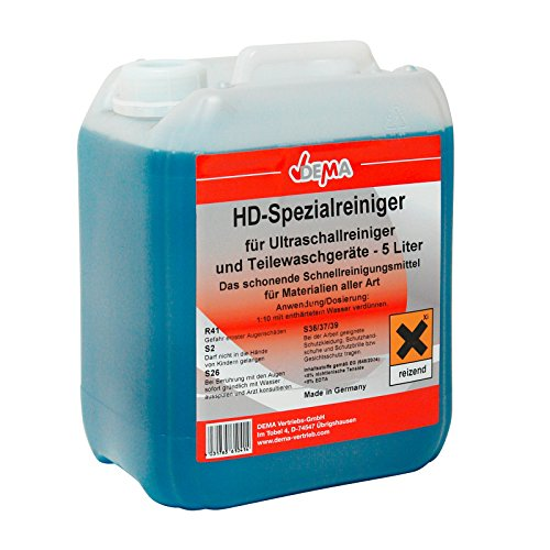 DEMA-HD-Spezialreiniger-5-Liter