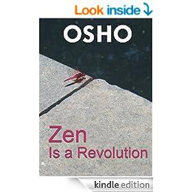 Zen Is a Revolution (OSHO Singles)