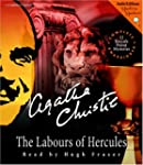 The Labours Of Hercules: 12 Hercule P...