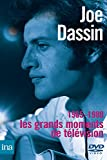 Dassin, Joe - 1965-1980 : les plus grands moments télévision