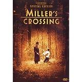 """Miller's Crossing [Special Edition]von """"Gabriel Byrne"""""""