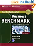 Business Benchmark Pre-intermediate t...