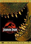 Jurassic Park  (Widescreen Colllector...