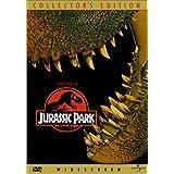 Jurassic Park (Widescreen Collector's Edition) ~ Sam Neill