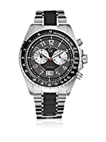 GUESS Reloj de cuarzo Man GC Sport Class 38002G1 17 mm