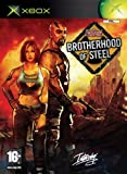 Cheapest Fallout: Brotherhood Of Steel on Xbox