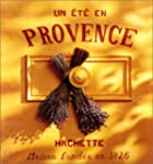 Un t en Provence, 1998