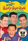 The Wiggles - Hoop-Dee-Doo! It's a Wiggly Party