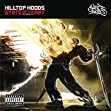 State of the Art Hilltop Hoods