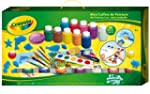 Crayola - 93099 - Kit de Loisir Cr�at...