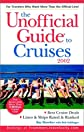 The Unofficial Guide to Cruises (Unofficial Guides)