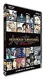 Human Crossing 1: 25th Hour [DVD] [Region 1] [US Import] [NTSC]