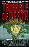 img - for Triangle of Death book / textbook / text book