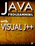 Java Programming with Visual J++