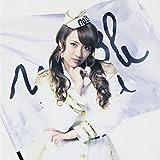 キリギリス人(初回生産限定盤B)(DVD付)