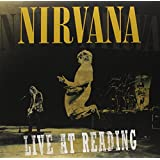 Live At Reading [2 Lp]