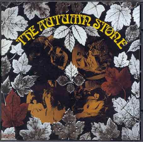 The Small Faces - The Autumn Stone - Zortam Music