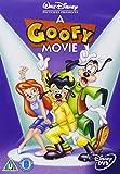A Goofy Movie [Reino Unido] [DVD]