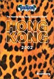 img - for The Hoenig Hong Kong Company Guide 2002 book / textbook / text book