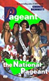 Pageant 5: The National Pageant