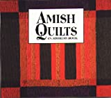 Amish-Quilts-An-Address-Book