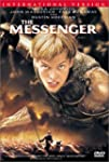 The Messenger: The Story of Joan of A...