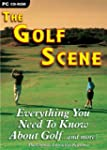 The Golf Scene