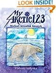 My Arctic 1, 2, 3