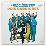 Pete Rodriguez I Like It Like That