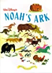 Walt Disney's Noah's Ark: Walt Disney...