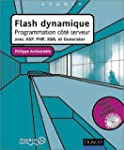 Flash dynamique (+ CD-Rom) : Programm...