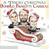 Tenor's Christmas