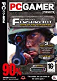 Operation Flashpoint: Game of the Year Edition (PC CD)