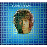 Space Oddity: 40th Anniversary (Spec) (Dig)