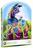 Viva Pinata: Limited Edition (Xbox 360)