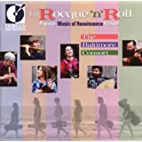 La Rocque 'n' Roll - Popular Music of Renaissance France / The Baltimore Consort