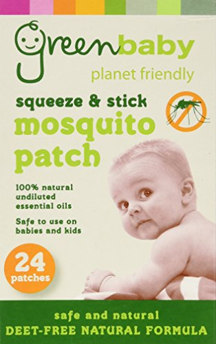 mosquito-patches-insect-repellent-deet-free