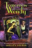 img - for Tomorrow Wendy book / textbook / text book