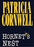 Hornet's Nest (G K Hall Large Print Book Series) (0783880855) by Cornwell, Patricia Daniels