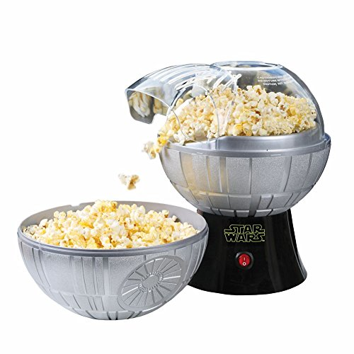 star-wars-rogue-one-death-star-popcorn-maker-hot-air-style-with-removable-bowl