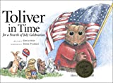 Toliver in Time for a Fourth of July Celebration