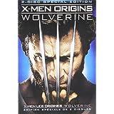 X-Men Origins: Wolverine (Collector's Edition) (Bilingual)