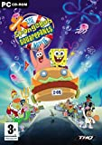 The Spongebob SquarePants Movie (PC)