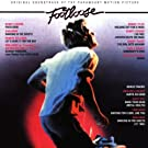 Footloose [15th Anniversary Collectors' Edition]