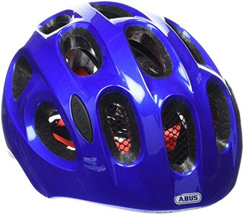 Abus Youn-I Fahrradhelm