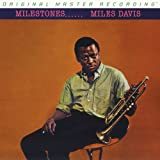 Milestones(mono/Hybrid SACD) / Miles Davis