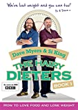 The Hairy Dieters: How to Love Food and Lose Weight (print edition)